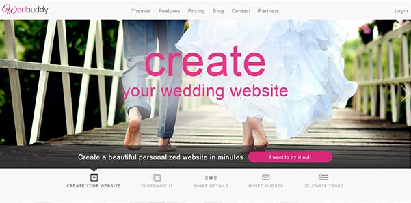 home landing page 2