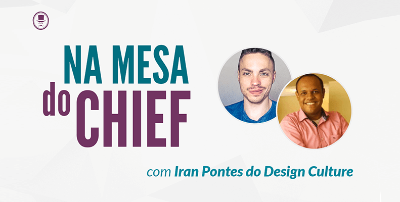 na-mesa-do-chief com iran pontes