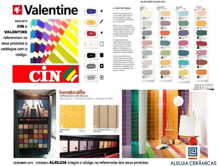 ColorADD Catálogos
