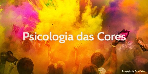 psicologia-das-cores-destaque