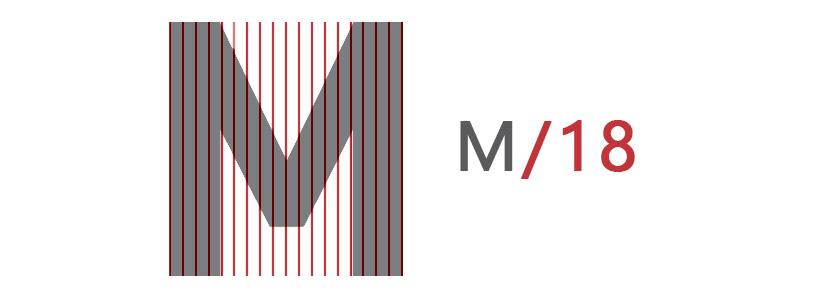 tipografia: quadratim