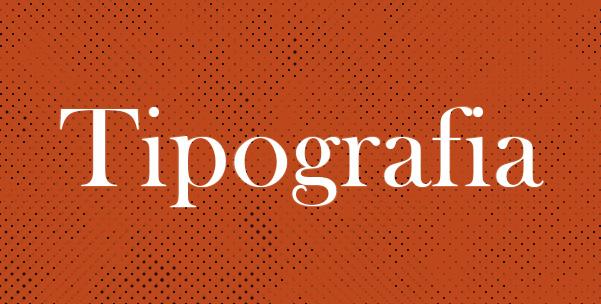 tipografiabig
