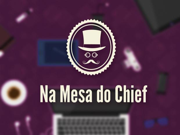 na-mesa-do-chief