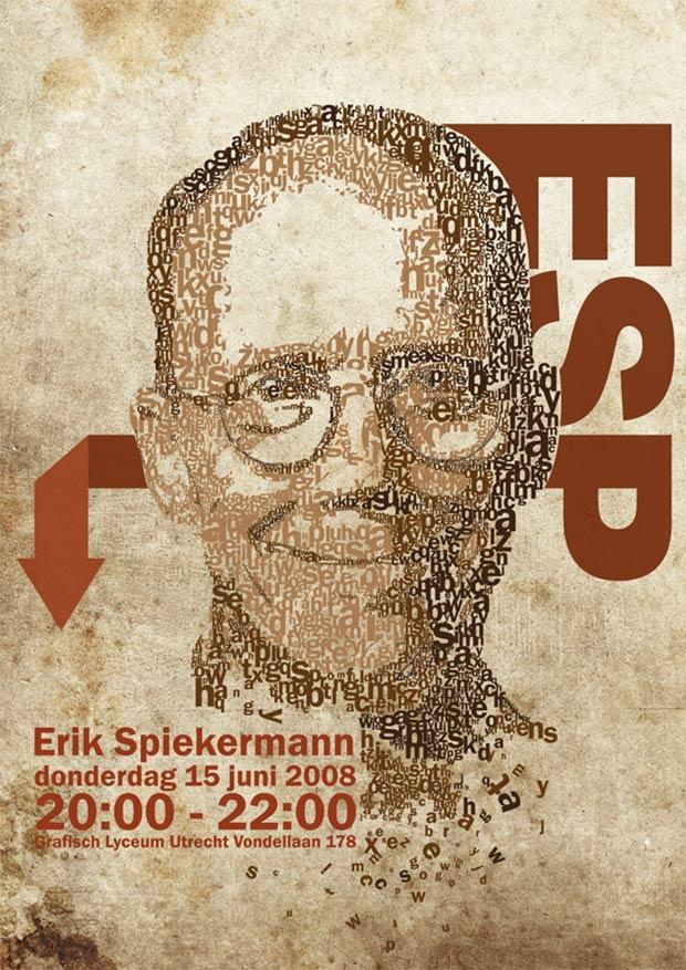 Erick Spiekermann