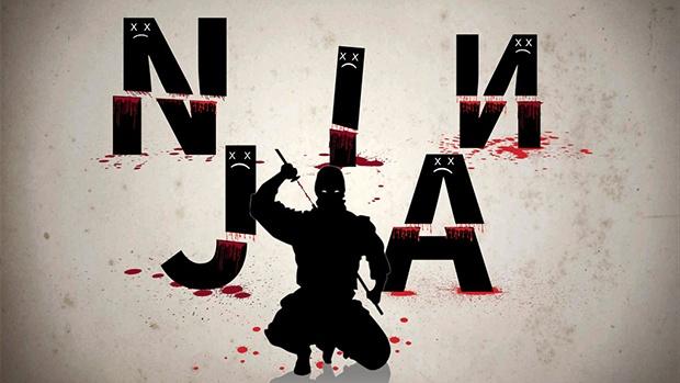 ninja_by_midu1995-d6w97e1