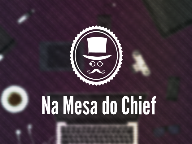 na-mesa-do-chief
