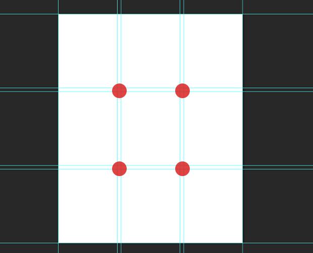 grid-tercos