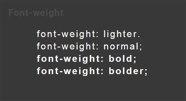 グローバルフォント serifaフォント : Onde colocar o CSS dentro do documento ...