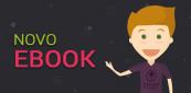 novo-ebook