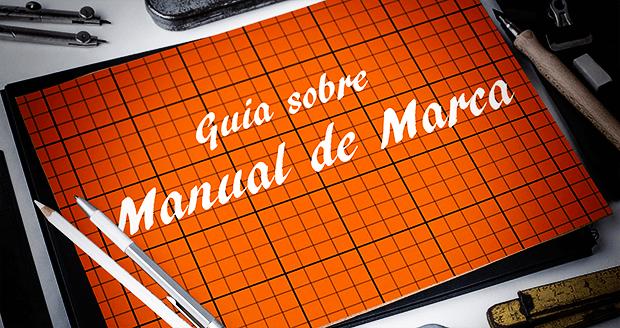 manual-de-marca