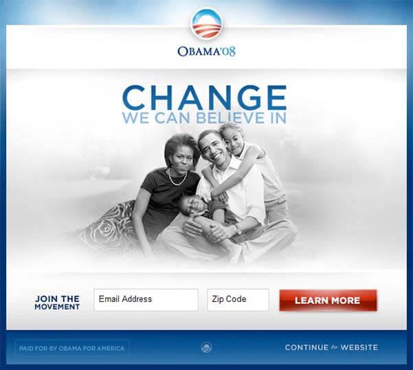 squezepage Obama