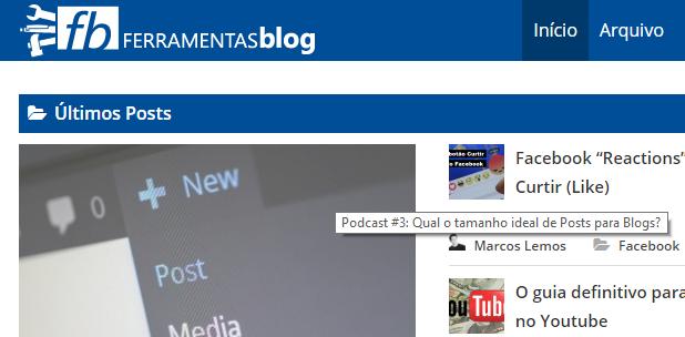 ferramentas-blog