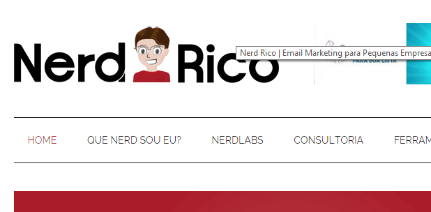 nerd-rico