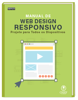 Ebook Manual de Web Design Responsivo