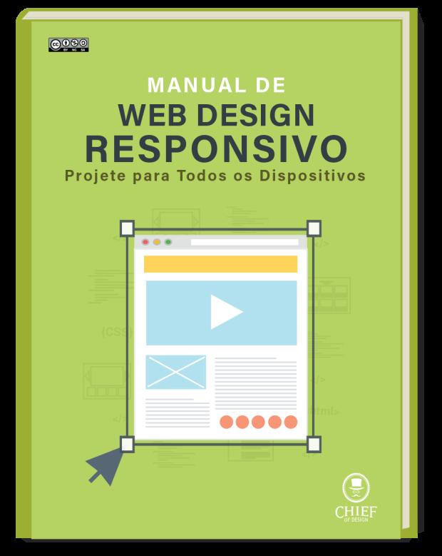 ebook-manual-de-web-design