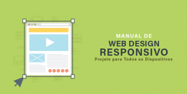 manual web design responsivo