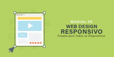 manual web design responsivo