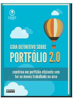 ebook-guia-portfolio