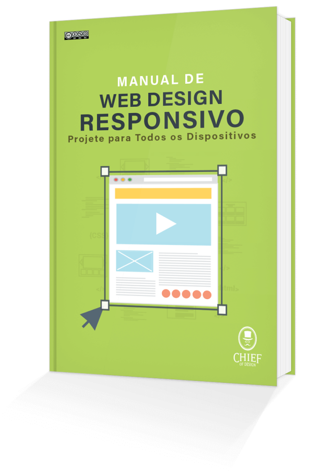 ebook-manual-de-web-design