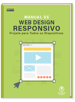 ebook-web-design-responsivo