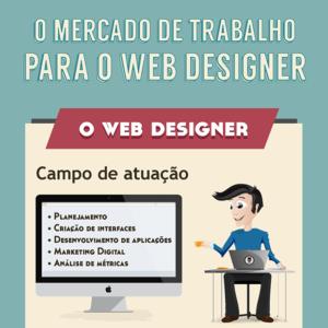 infografico-mercado-web-designer