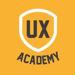ux-academy