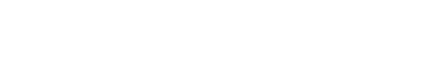 web designer pro