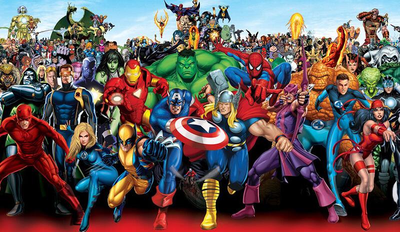Universo-Marvel-Divulgacao