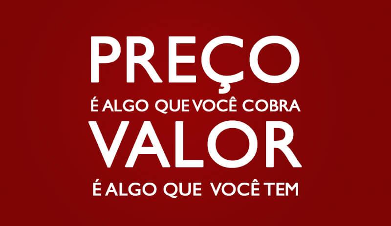 preco-valor