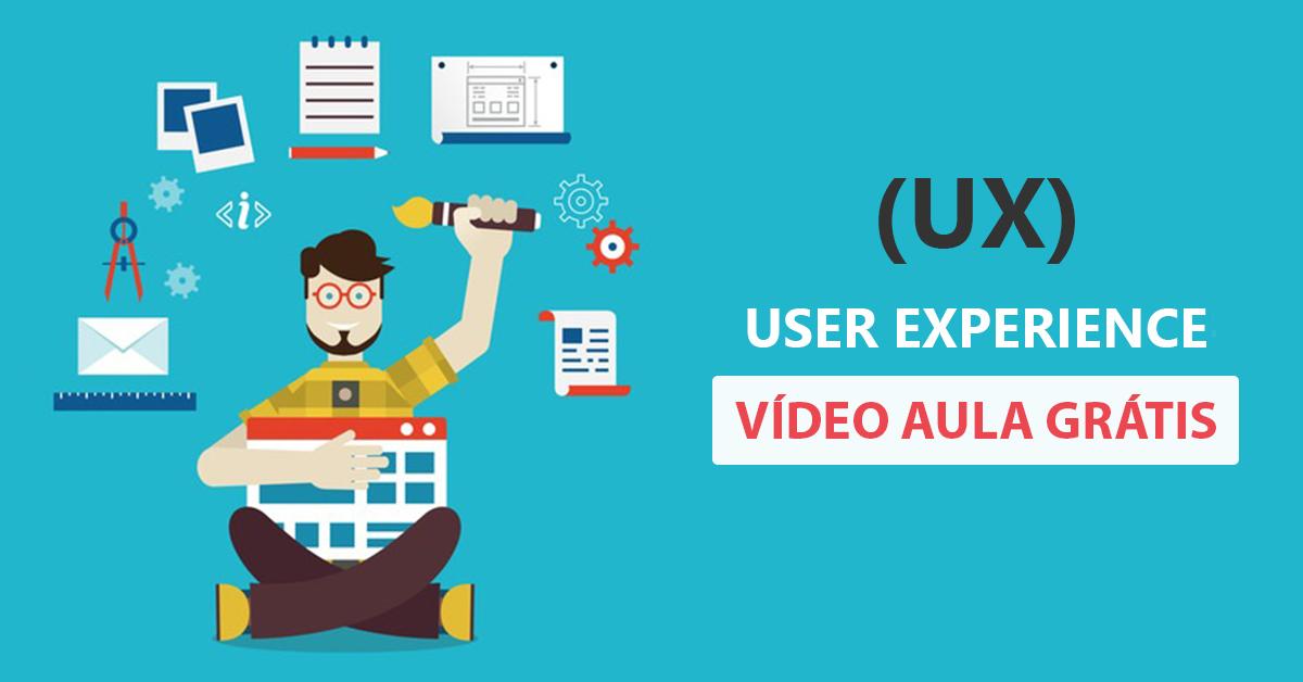 especialista UX