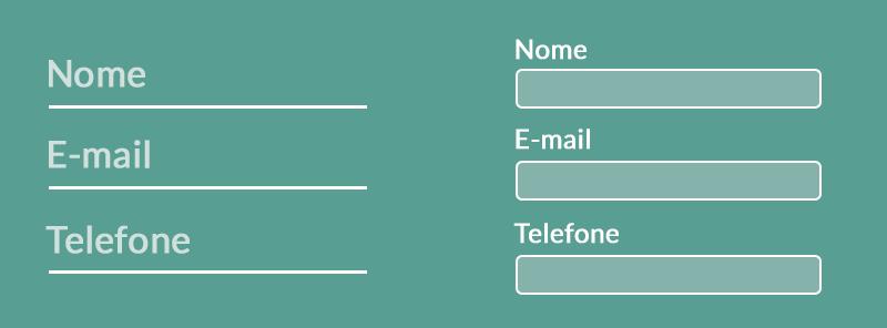 formulario-confuso