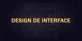 Design de interface