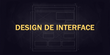 UI- Design de interface do usuário