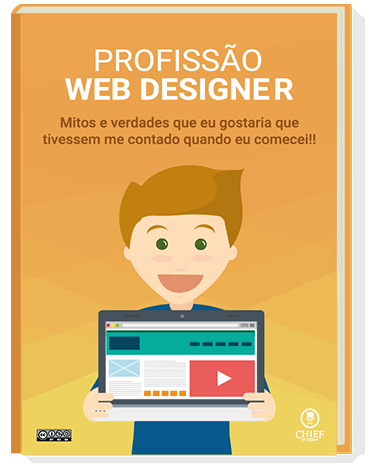 ebook-profissao-webdesigner