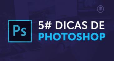 5_dicas_praticas_de_photoshop_para_webdesigners