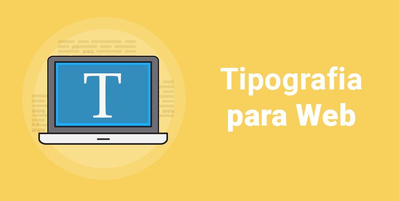tipografia-para-web-01