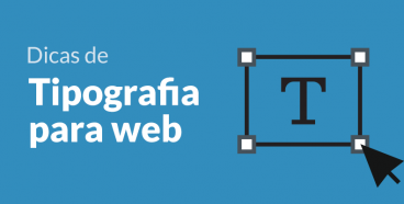 tipografia-para-web-02