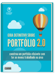 ebook-guia-portfolio