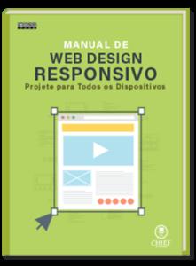 ebook-web-design-responsivo