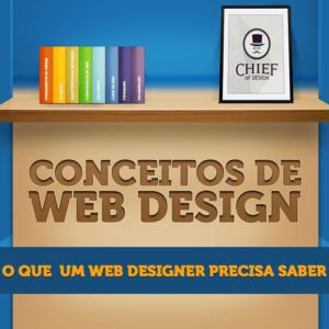 infografico-conceitos-de-web-design/