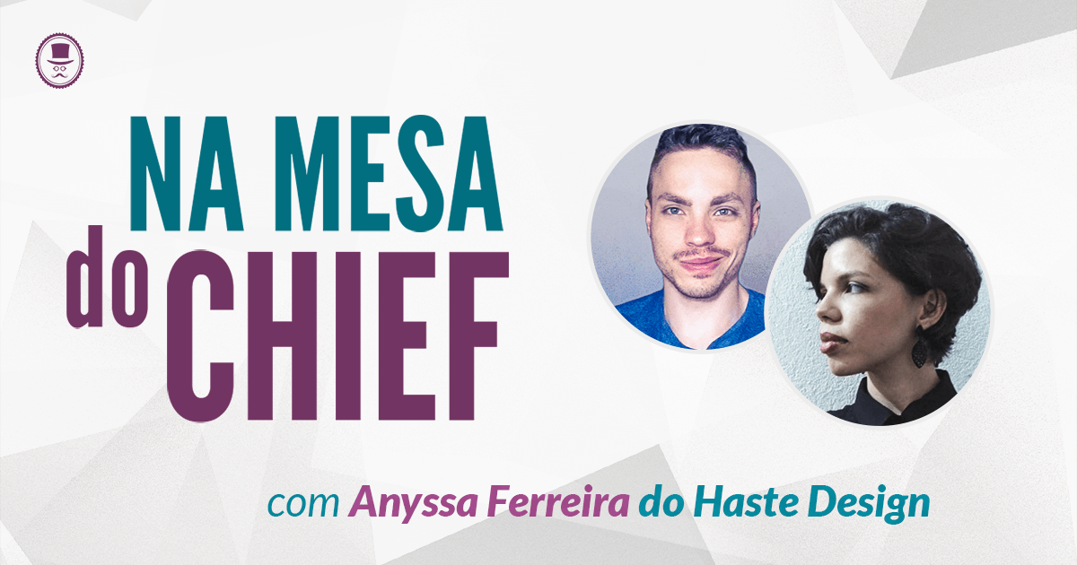 na-mesa-do-chief-com-anyssa-ferreira-02