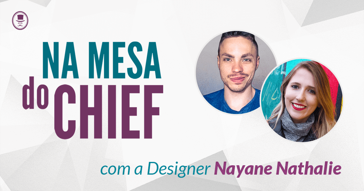 na-mesa-do-chief-com-nayane-nathalie