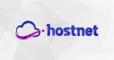 hostnet