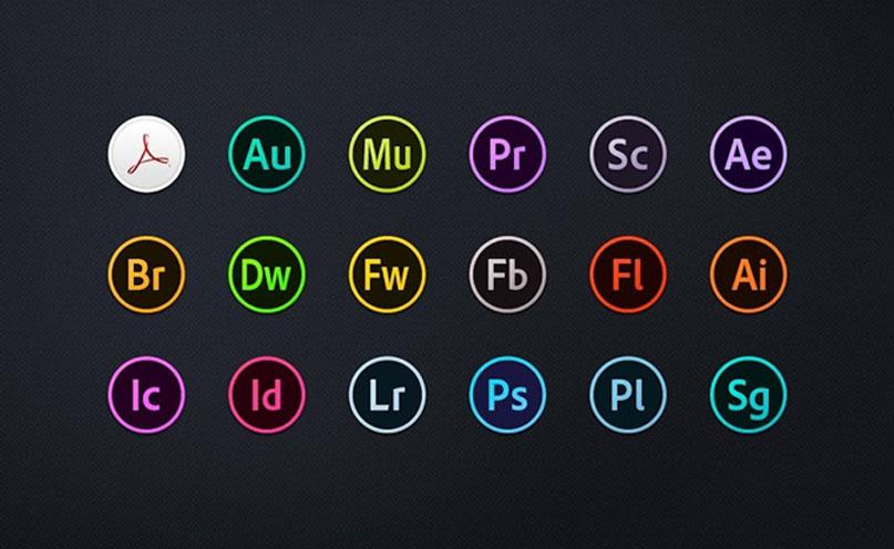 Tudo sobre Web Design - 50 perguntas e respostas - imagens com possíveis ferramentas web design