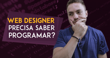 web-designer-precisa-saber-programar