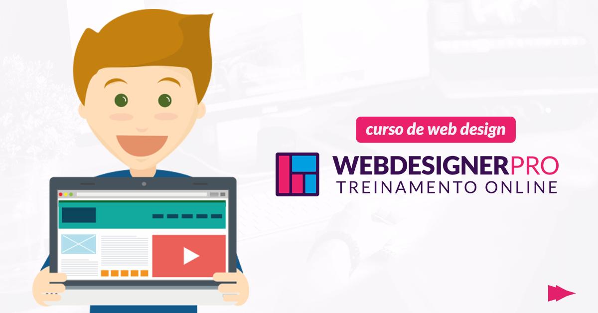 webdesigner-pro-treinamento-online