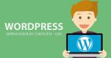 Wordpress - gerenciador de conteúdo