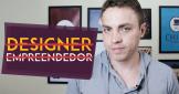 Designer Não Empreendedor
