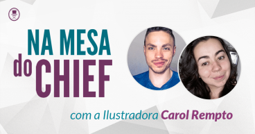 na-mesa-do-chief-david-arty-carol-rempto