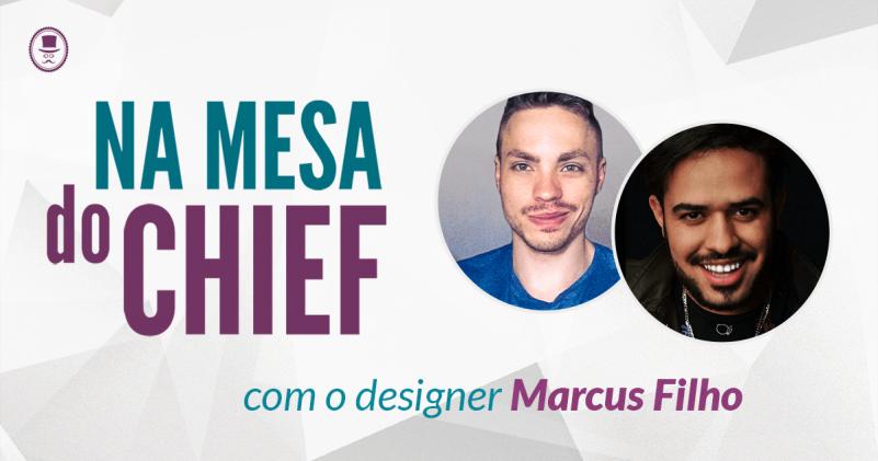 na-mesa-do-chief-marcus-filho-designer